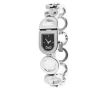 D&G Dolce&Gabbana Damenarmbanduhr DW0143 - Day & Night