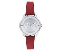 Damen-Armbanduhr R4251102507