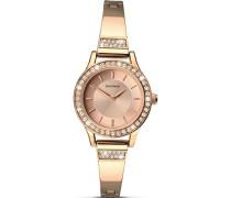 Damen-Armbanduhr 2203.27