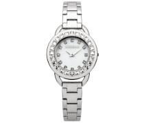 Armbanduhr - M1205SM