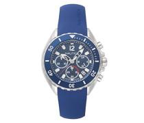 Herren-Armbanduhr NAPNWP001
