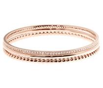 -Armband-Bronze-Quarz-WSBZ00356.R 8 cm