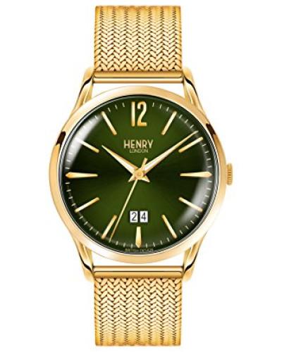 Herren-Armbanduhr HL41-JM-0146