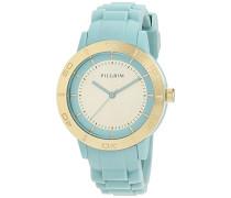 Damen-Armbanduhr 701712260