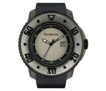 - Herren -Armbanduhr 2103001