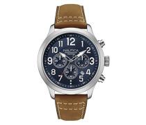 Herren-Armbanduhr NAD14531G