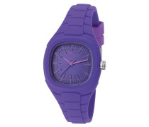 Puma Damen-Armbanduhr Woman Bubble Gum - S Analog Quarz PU102882009