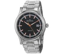 Herren-Armbanduhr 1733.1124