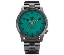 Herren-Armbanduhr Z03-2917-00