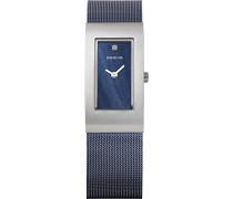 Damen-Armbanduhr 10817-307