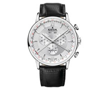 Herren-Armbanduhr 10501-3-AIN