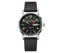 Herren-Armbanduhr 01.1541.101