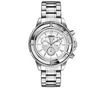 Damen-Armbanduhr SGN01 0013 Analog Quarz