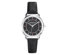 Armbanduhr - M1256B