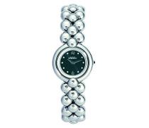 Damen-Armbanduhr Analog Quarz Edelstahl 17070/B14