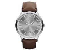 Herren-Uhren AR2463