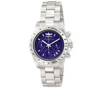 - Herren -Armbanduhr 9329