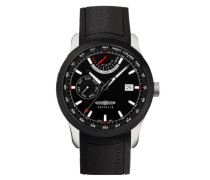 Zeppelin-Herren-Armbanduhr-72622