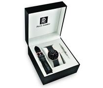 Herren-Armbanduhr 371B038