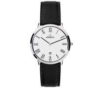 Unisex Erwachsene-Armbanduhr 19515/01