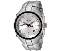 Sector Herren-Armbanduhr 195 R3253195115