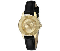 Versus Tokyo 26SOZ030015Damen Armbanduhr