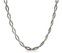 Damen-Collier Titan Gp Pol/Sat 0846-02