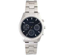 Damen-Armbanduhr 701736204