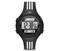 Adidas Performance Unisex Uhren ADP6085