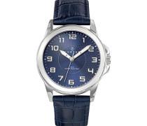 Armbanduhr - 610744
