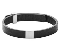 Herren-Armband SKJM0139040