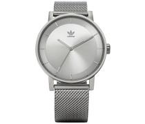 Herren-Armbanduhr Z04-1920-00
