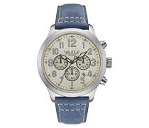 Nautica-Herren-Armbanduhr-NAD14530G