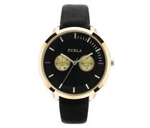 Furla-Damen-Armbanduhr-R4251102501
