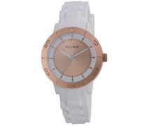 Damen-Armbanduhr 701714060