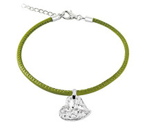 Heartbreaker Damen- Armband Lebensbaum 925 Silber LD LB 81