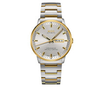 Herren-Armbanduhr M0214312207100