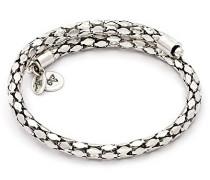 Damen Wickelarmbänder Messing - CRWB0002SP
