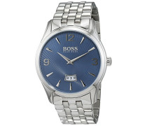 Herren-Armbanduhr 1513428