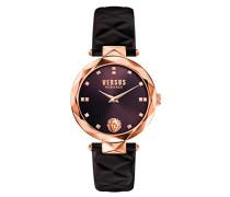 Versus by Versace-Damen-Armbanduhr-SCD070016