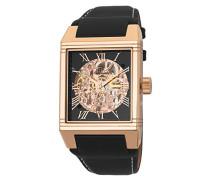 Burgmeister-Herren-Armbanduhr-BM229-322