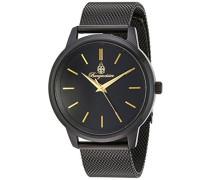 Damen-Armbanduhr BMS02-622