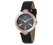 Damen-Armbanduhr BM811-122