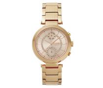Versus by Versace Damen-Armbanduhr S79090017