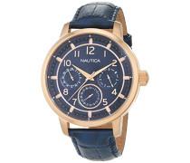 Herren-Armbanduhr NAD15523G