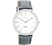 Damen-Armbanduhr C8167