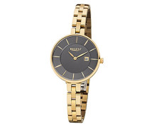 Damen-Armbanduhr 12210971
