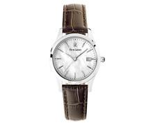 Damen-Armbanduhr 077C694