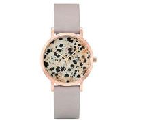 Unisex Erwachsene-Armbanduhr CL40106