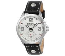Herren-Armbanduhr 22527